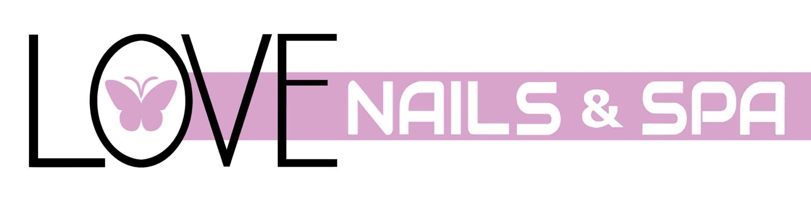 Nail salon 45069 | Love Nails and Spa | West Chester, Township, OH 45069